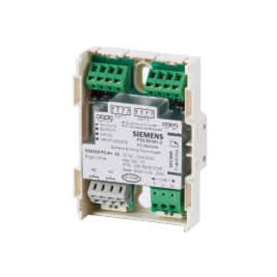 Module 2 ngõ vào - 2 ngõ ra Siemens FDCIO181-2
