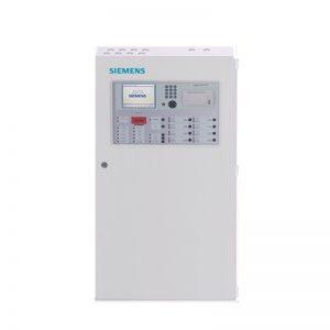 Trung tâm báo cháy Siemens FC1861