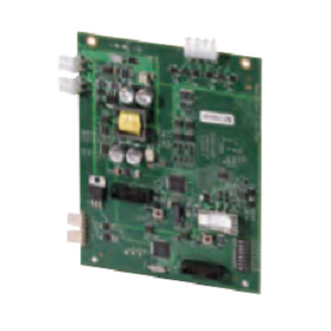 Card Loop Siemens FCI1802-A2 cho tủ FC186x