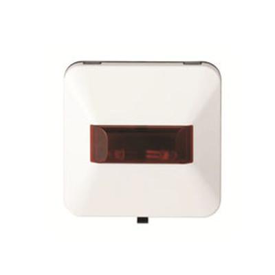 Đèn báo phòng Siemens FDCAI181
