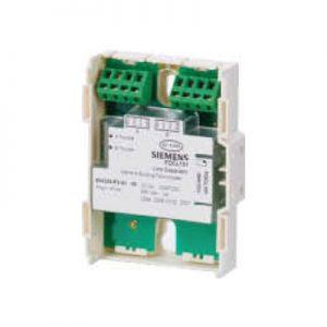 Module cách ly ngắn mạch Siemens FDCL-181