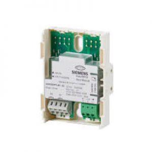 Module giám sát 2 ngõ vào Siemens FDCI181-2