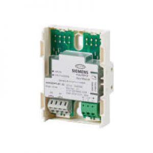 Module giao tiếp với đầu báo thường Siemens FDCI183