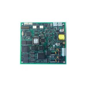 Module hỗ trợ đọc thiết bị BC-80 Siemens FCI1802-A1-BDS