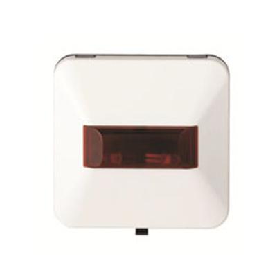 Đèn báo phòng địa chỉ Siemens FDAI92