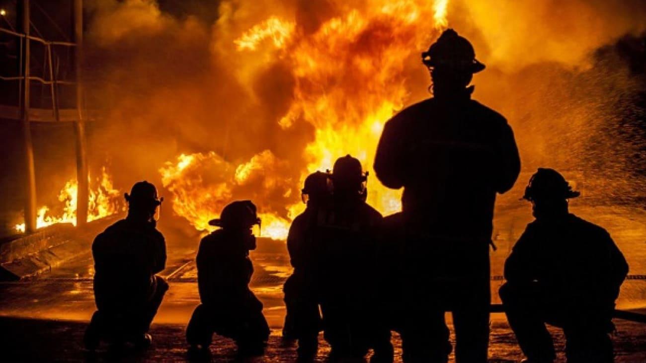 Tầm quan trọng của các thiết bị báo cháy đối với hộ gia đình
