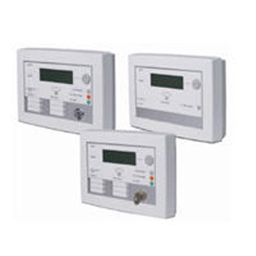 Bộ hiển thị phụ Siemens FT2010-A1, FT2010-C1, FT2011-A1
