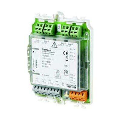 Module giám sát 4 ngõ vào - điều khiển 4 ngõ ra Siemens FDCIO222