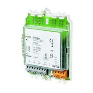 Module giám sát 4 ngỏ vào Siemens FDCI222