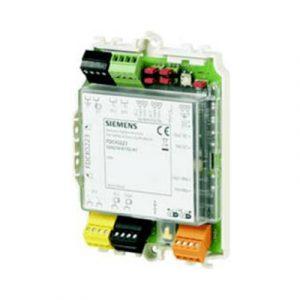 Module kết nối với đầu báo thường Siemens FDCIO223