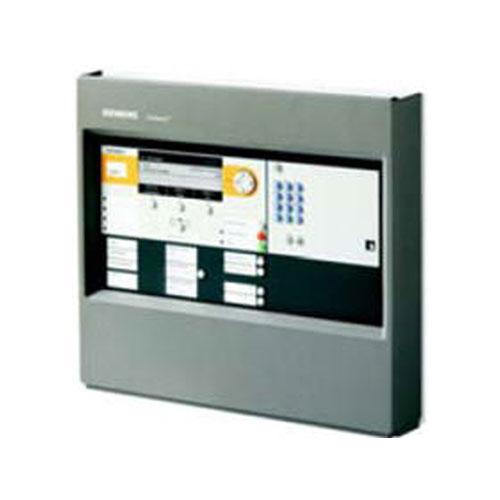 Trung tâm quản lý tập trung Siemens FT724
