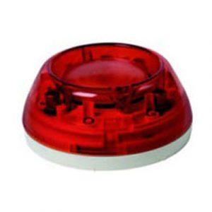 Còi đèn báo cháy địa chỉ Siemens FDS229-R